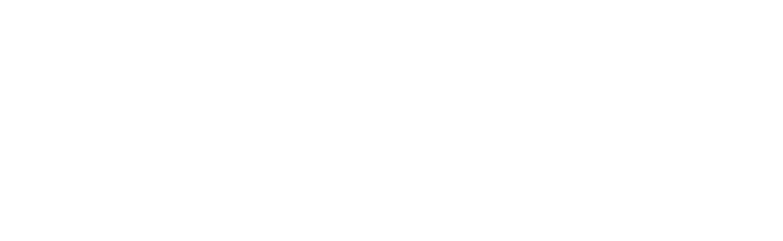 Woodeat